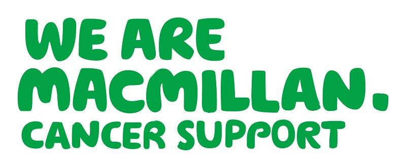 MacMillan Cancer Research
